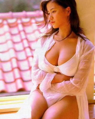 Yuko Aoki 14