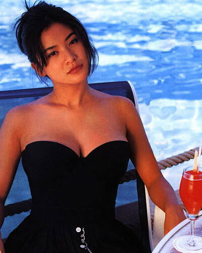 Yuko Aoki 20