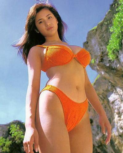 Yuko Aoki 24