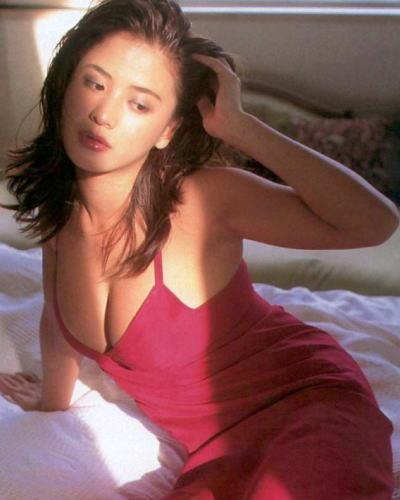 Yuko Aoki 31