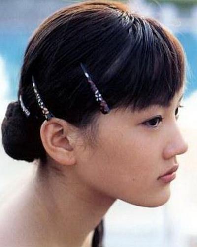 Haruka Ayase 4