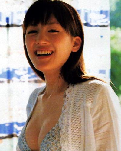 Haruka Ayase 20