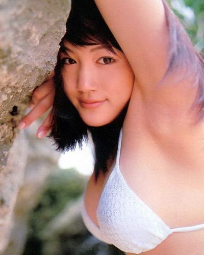Haruka Ayase 41