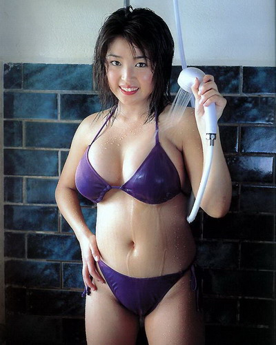 Ourei Harada 18