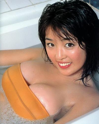 Ourei Harada 19