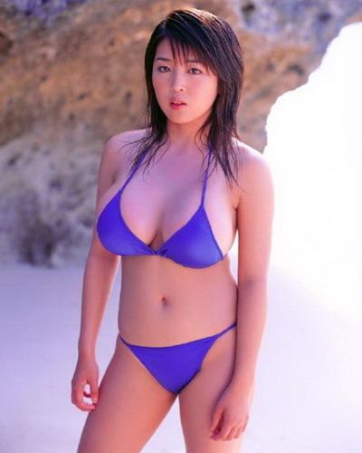 Ourei Harada 5