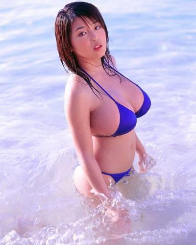 Ourei Harada 6