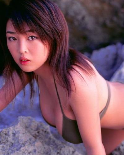 Ourei Harada 9