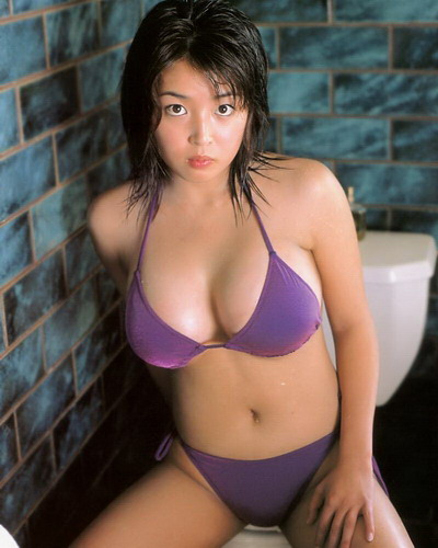 Ourei Harada 10