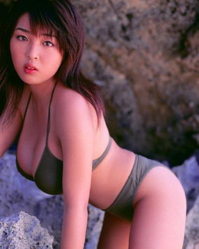 Ourei Harada 11
