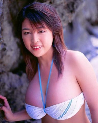 Ourei Harada 14