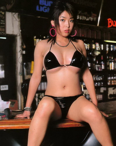 Ourei Harada 17