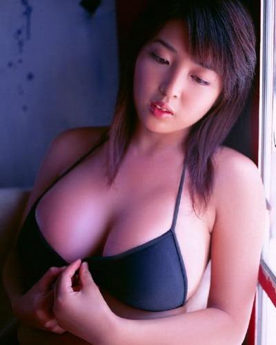 Ourei Harada 27
