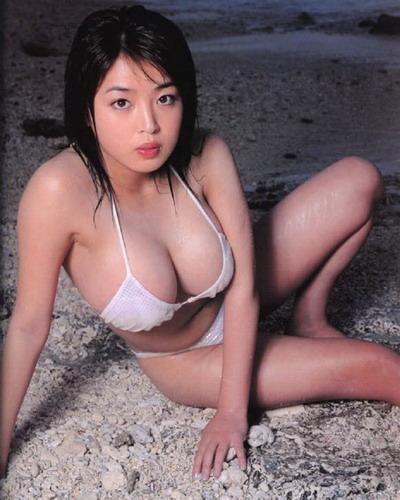 Ourei Harada 37