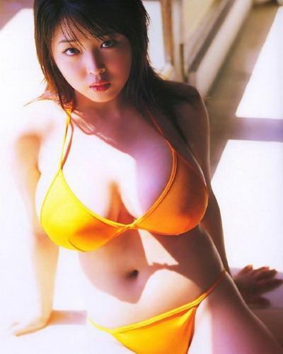 Ourei Harada 38