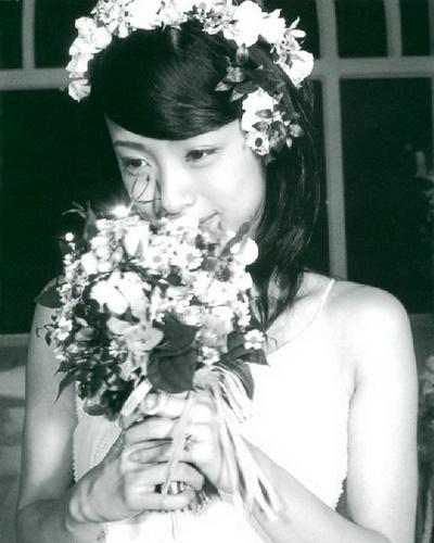 Aya Ueto 36