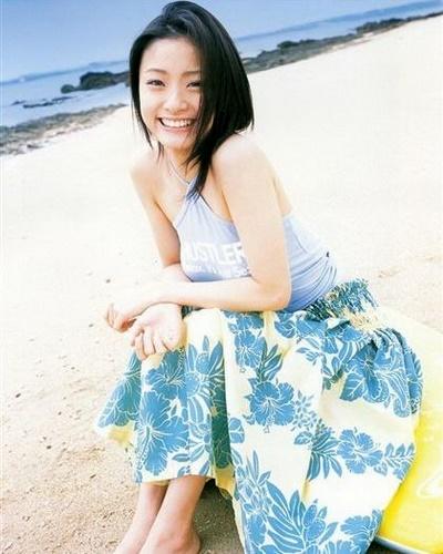 Aya Ueto 7