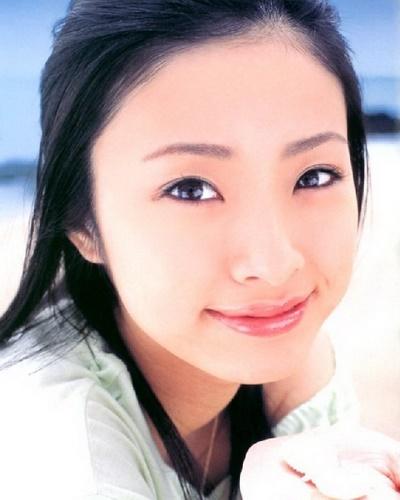 Aya Ueto 12