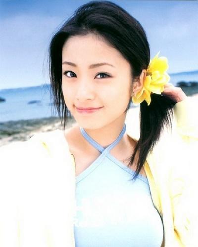 Aya Ueto 20