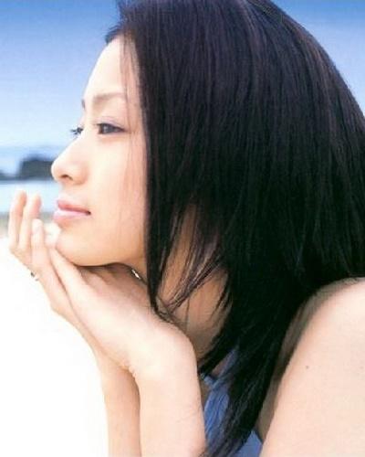 Aya Ueto 21