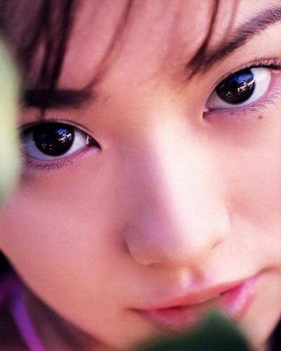 Yui Ichikawa 1