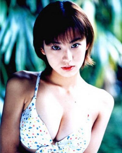 Yui Ichikawa 8