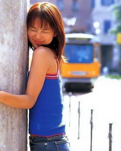 Yui Ichikawa 10