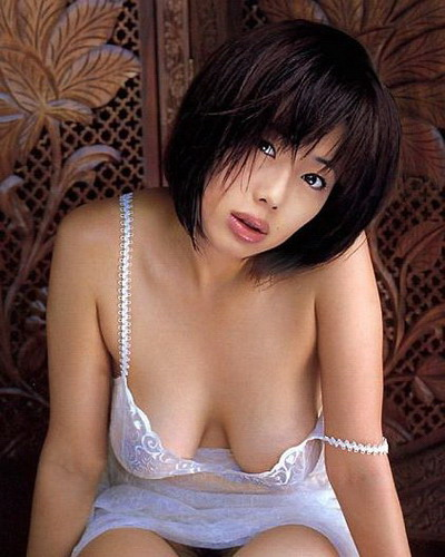 Waka Inoue 16
