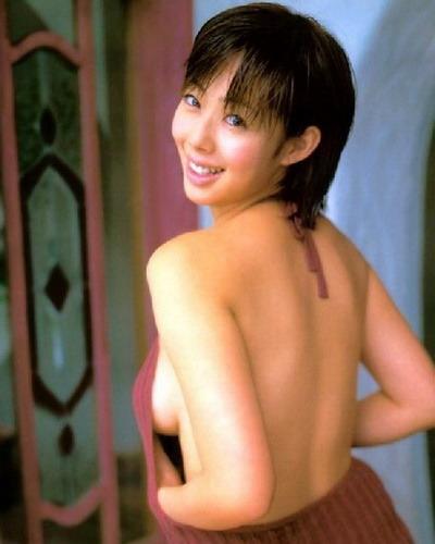 Waka Inoue 17