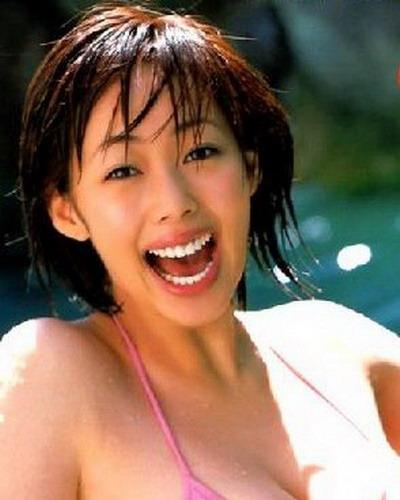 Waka Inoue 1