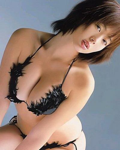 Waka Inoue 2