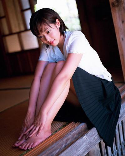 Waka Inoue 15