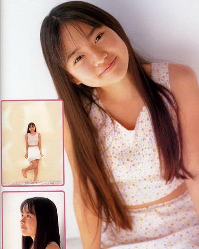 Miku Ishida 3