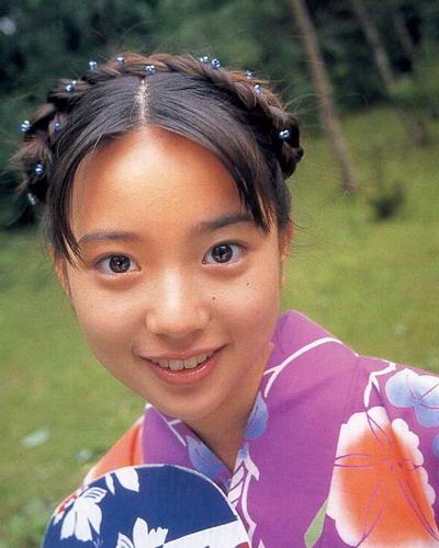 Miku Ishida 5