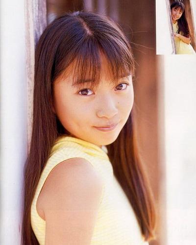Miku Ishida 6