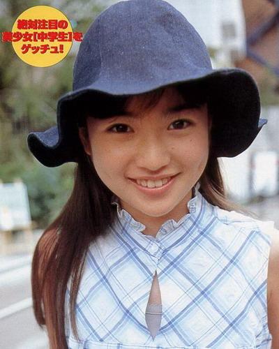 Miku Ishida 12