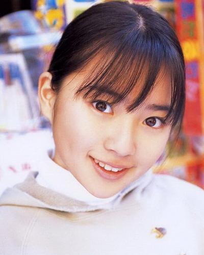 Miku Ishida 14
