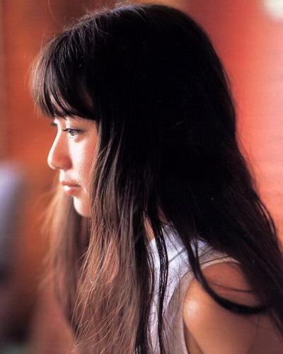 Miku Ishida 24