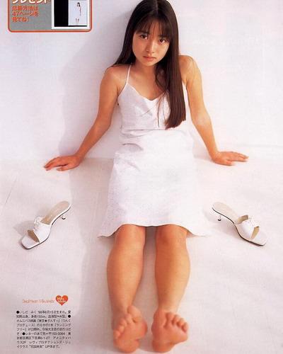 Miku Ishida 25