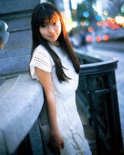 Miku Ishida 35