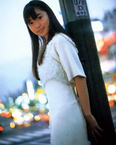 Miku Ishida 36