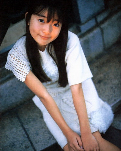 Miku Ishida 37