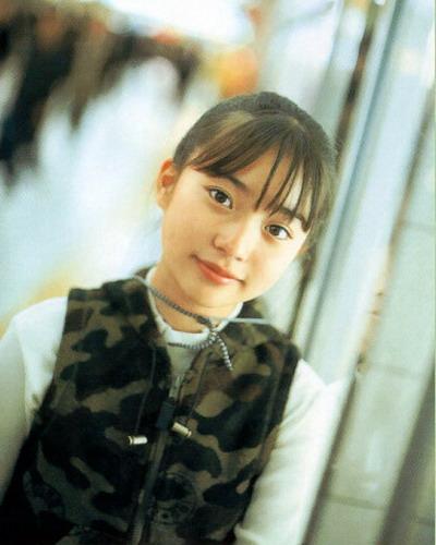 Miku Ishida 42