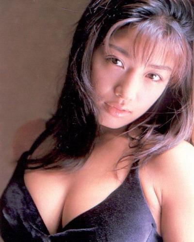 Hiroko Anzai 1