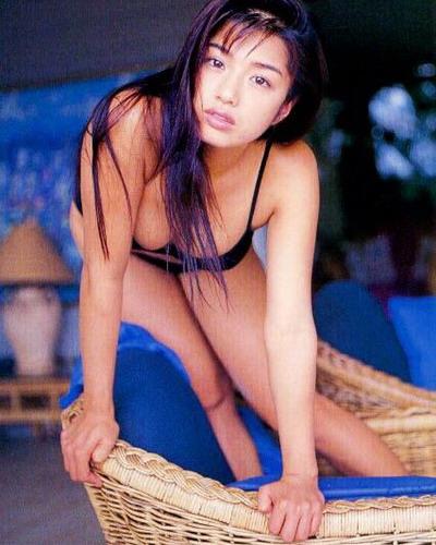 Hiroko Anzai 17