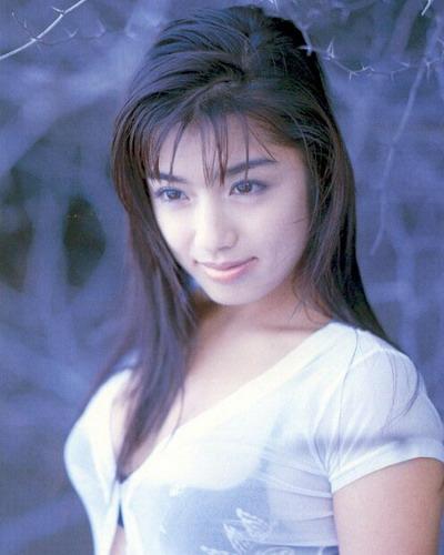 Hiroko Anzai 5