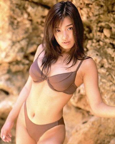 Hiroko Anzai 7