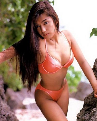 Hiroko Anzai 8