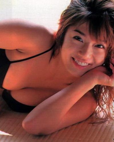 Hiroko Anzai 9