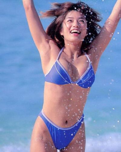 Hiroko Anzai 10